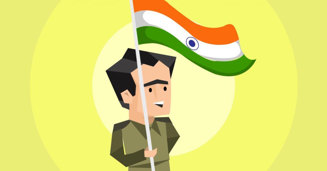 army rally bharti ki puri jaankari