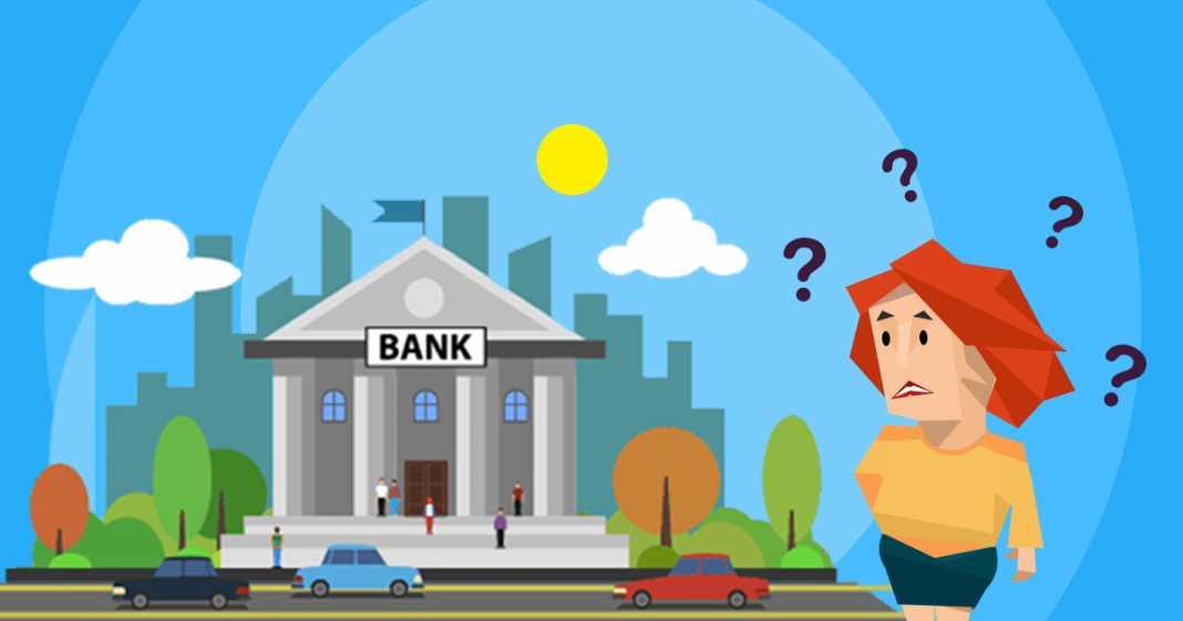 Bank Me Bharti Ki Puri Jankari (2018 - 2019)