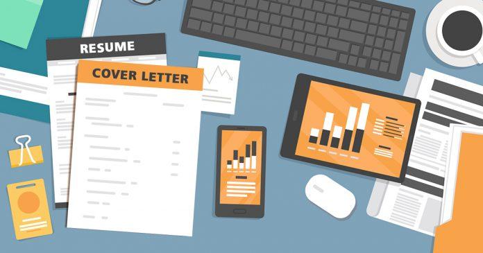 Cover Letter kaise banaye