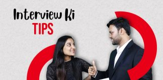 interview_tips