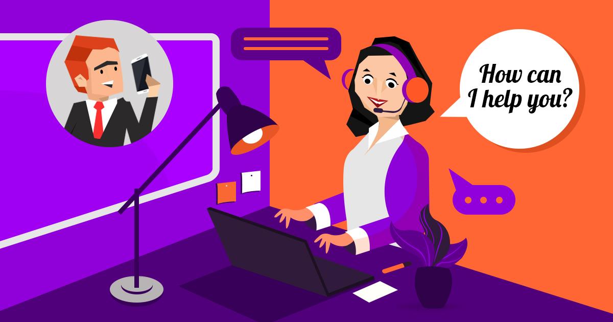call centre ya bpo job interview in hindi