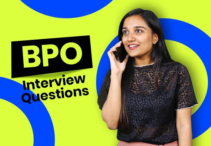 Call Centre ya BPO job interview mein kya pucha jata hai