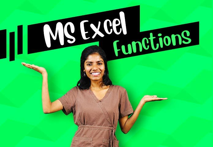 ms_excel_functions