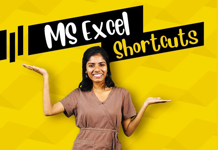 ms_excel_shortcuts