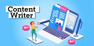 Accha content writer banne ke liye ye 11 tips jarur padhe