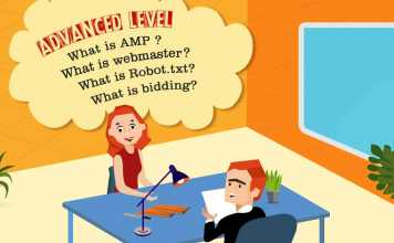 digital marketing interview questions and answers - advanced
