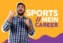Sports_career