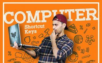 computer_shortcut_keys_in_hindi