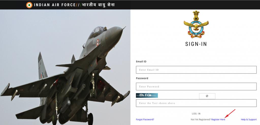 Apply_IAF