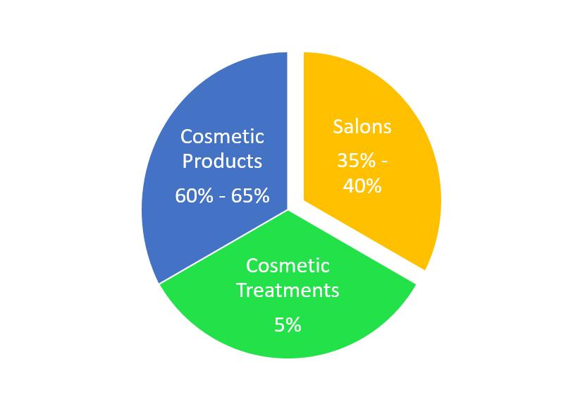 Ladies Beauty Parlour Business Kaise Shuru Kare - Business