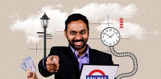 rrb railway group d recruitment bharti ki puri jaankari