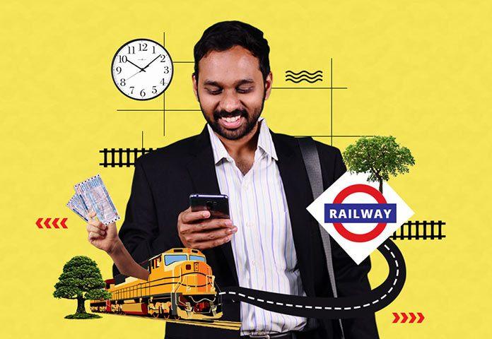 sarkari naukri railway recruitment control board ki latest job updates
