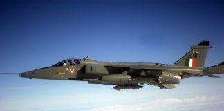 इंडियन-एयर-फोर्स-में-पुरुषों-की-भर्ती