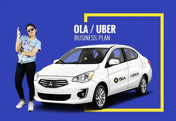 uber ola business plan inquiry in hindi