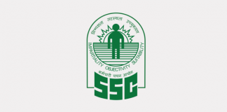 SSC_MTS_Recruitment_2019.png