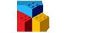 josh kosh logo