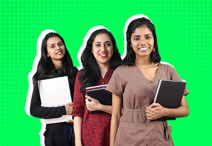 Top 10 Best Arts Colleges In India 2019