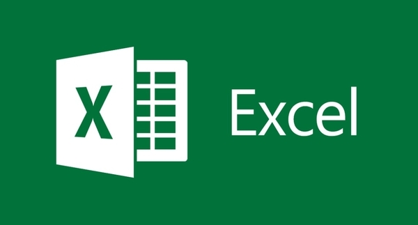 MS Excel kaise sikhe