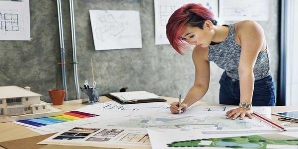 Interior Designer Kaise Bane Inteior Design Course Details
