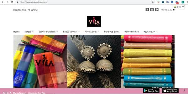 online_boutique_store