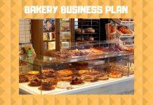 bakery_business_plan