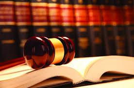 lawyer-ya-vakil-kya-hota-hai