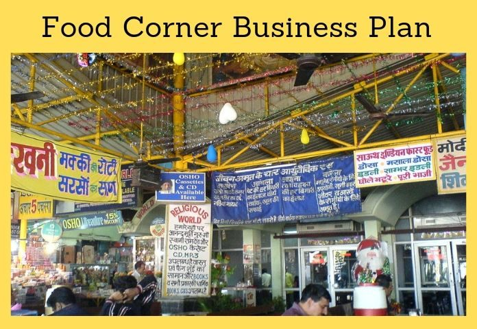 fast_food_business_plan