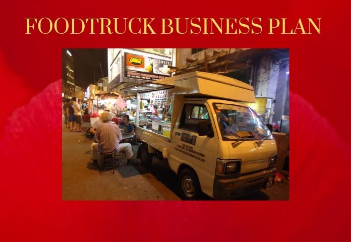 foodtruck_business_plan_in_hindi