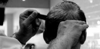 hair_salon_business
