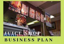 juice_shop_business_plan
