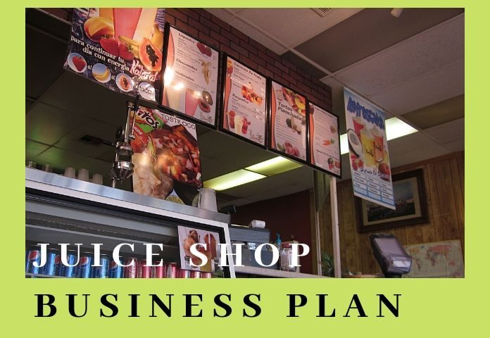 juice_shop_business_plan