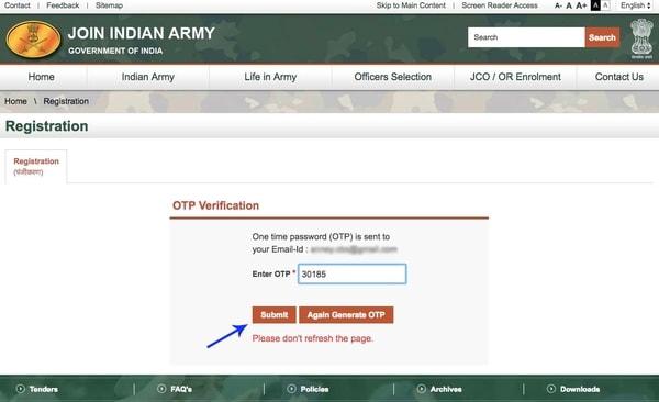 registration_otp