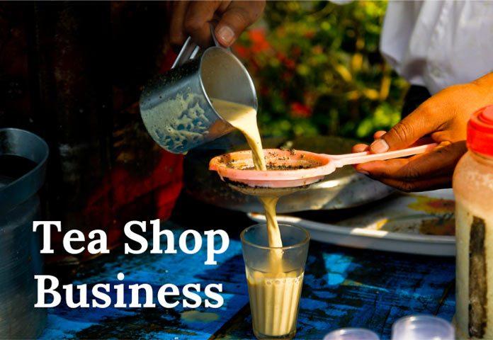 tea_stall_business