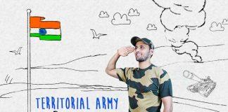 territorial_army:ta_bharti