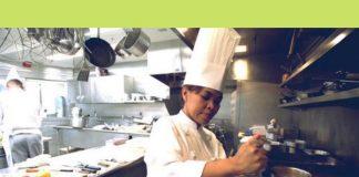top culinary schools list