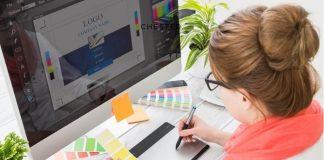 graphic design college