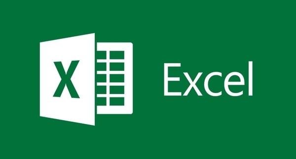 MS Excel Kaise Sikhe- Excel kya hai