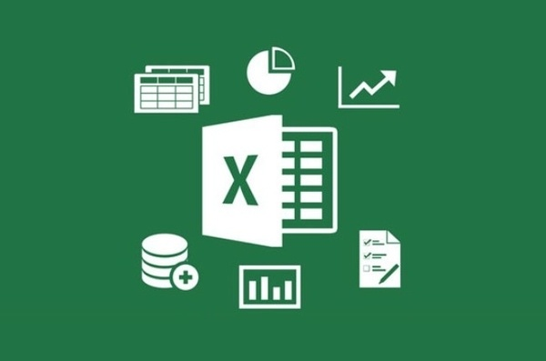 MS Excel Kaise Sikhe in Hindi - Free aur Paid Tarike