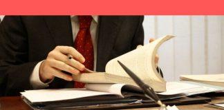 lawyer career