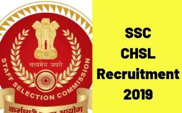 ssc_chsl_recruitment