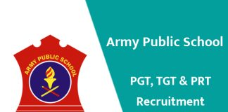army_public_school_admit_card