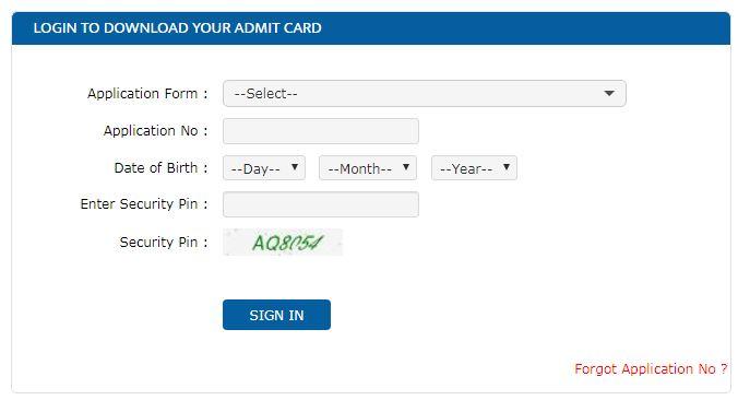 ctet_admit_card1