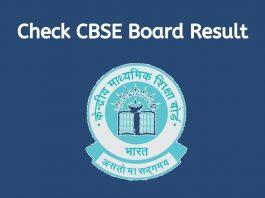 cbse-result