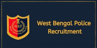 west_bengal_police_recruitment