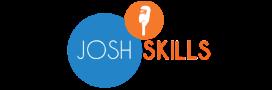 josh skills logo
