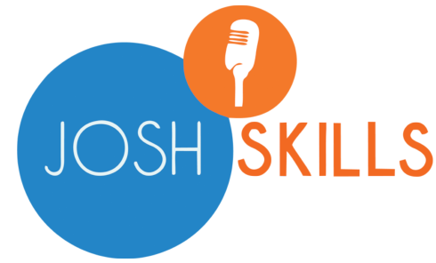 Josh Skills